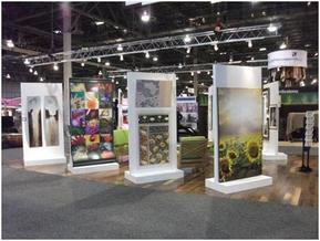 Blog For WHL Design Group Interior Design Las Vegas WHL Design