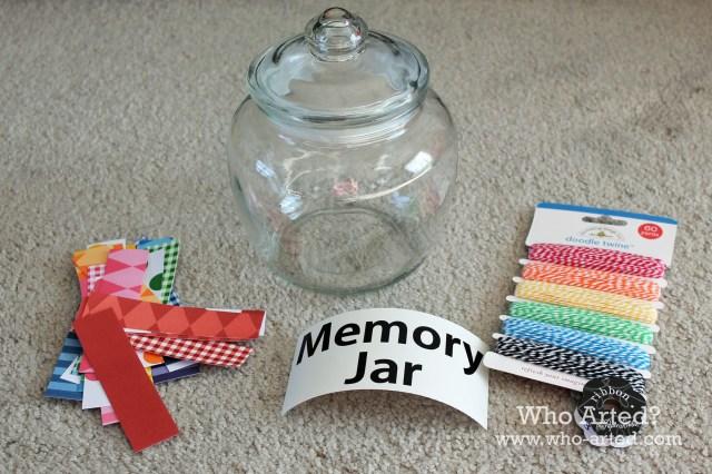 Memory Jar 02