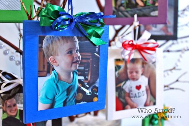 Photo Ornaments 16