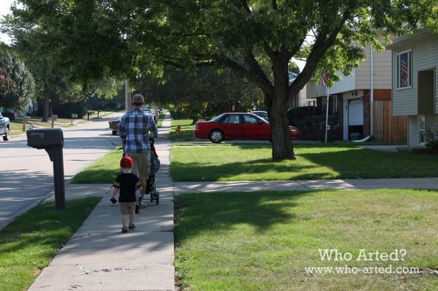 Good Neighbor Day 15