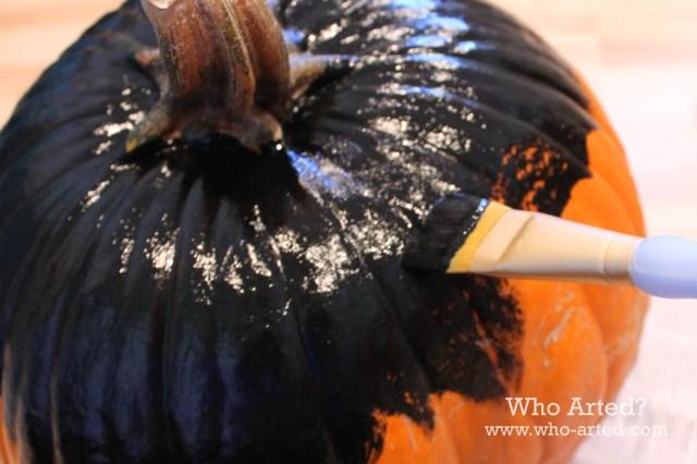 Chalkboard Pumpkin 02