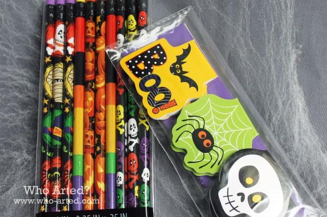 Halloween Candy Alternatives 04