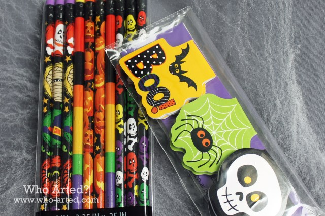 Halloween Candy Alternatives 04