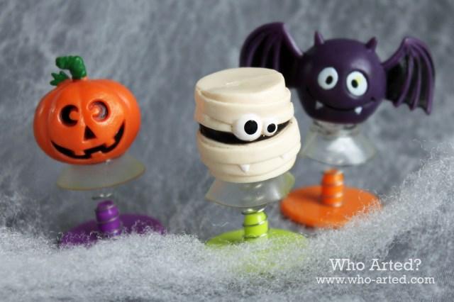 Halloween Candy Alternatives 06