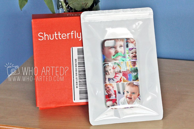 Photo iPhone Cases Mothers Day Who Arted 05