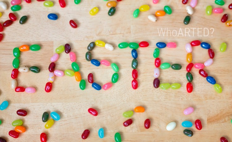 Jelly Bean Bracelets 03
