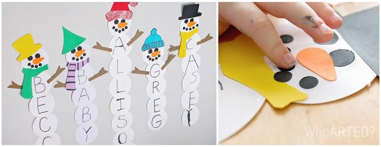 snowman-names-01