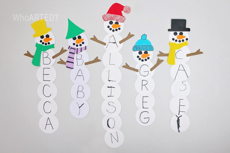 snowman-names-05