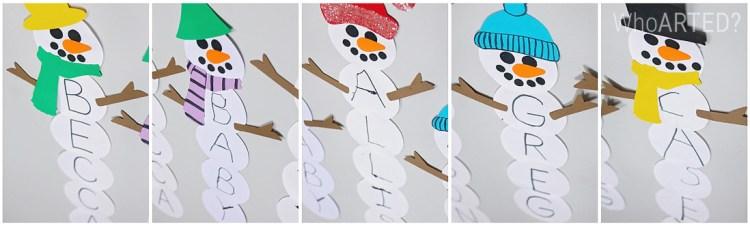 snowman-names-06