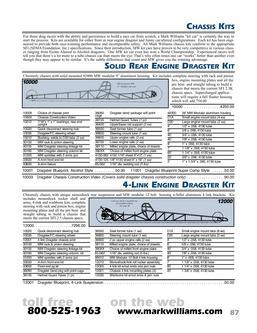 jr dragster frame plans | lajulak org