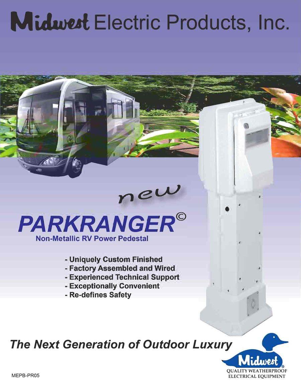 medium resolution of rv park power pedestal wiring diagram