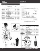 1949 v8 parts in 1949-51 Ford Car Parts by Dennis
