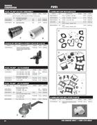 ford 300 6 cyl in 1967-79 Trucks & 78-79 Bronco Parts by