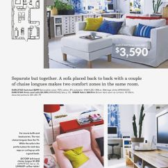 Karlstad Sofa Blekinge White Paletten Selbst Bauen Anleitung Page 55 Of Ikea Catalogue 2009 P 372