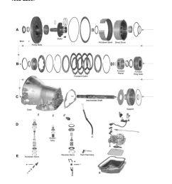 a518 46re a618 47re 48re diagram wiring diagram blog a518 46re a618 47re 48re diagram [ 900 x 1164 Pixel ]