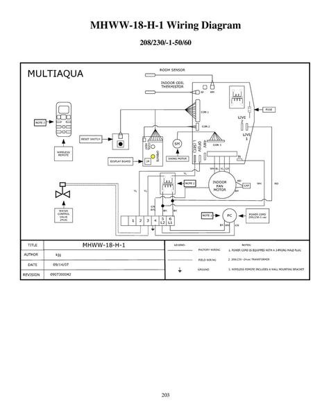 Chilled Water System Diagram • Wiring And Engine Diagram