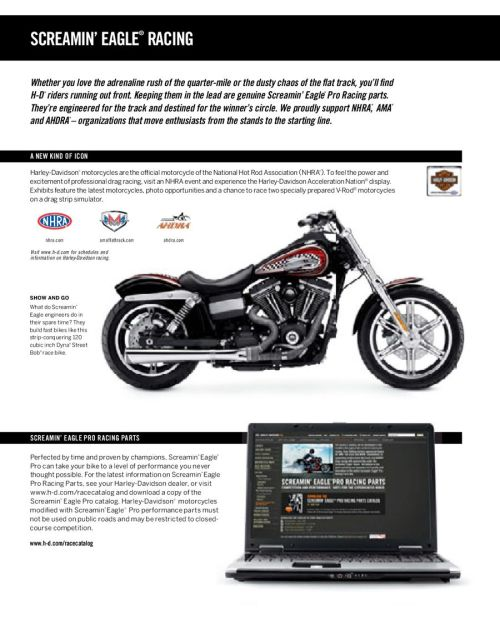 small resolution of harley davidson acr wiring harnes