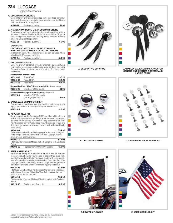 For 1999-2002 2004-2006 Ford E350 Super Duty I-Beam Axle