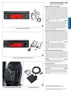 harley davidson flhx radio in Audio & GPS 2013 by Harley