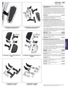 50377 07a in 2013 Genuine Motor Parts and Accessories by