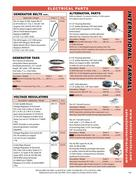 1066 International Tractor Wiring Harness International Amp Farmall Parts 2009 By Steiner Tractor Parts