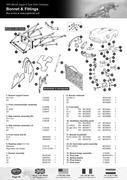 jaguar e type air in The Difinitive E-Type Parts Catalogue
