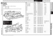 diesel timing belt in Land Rover Defender Parts by LR Parts