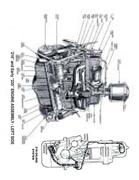 Chevrolet 235 Engine Diagram, Chevrolet, Get Free Image