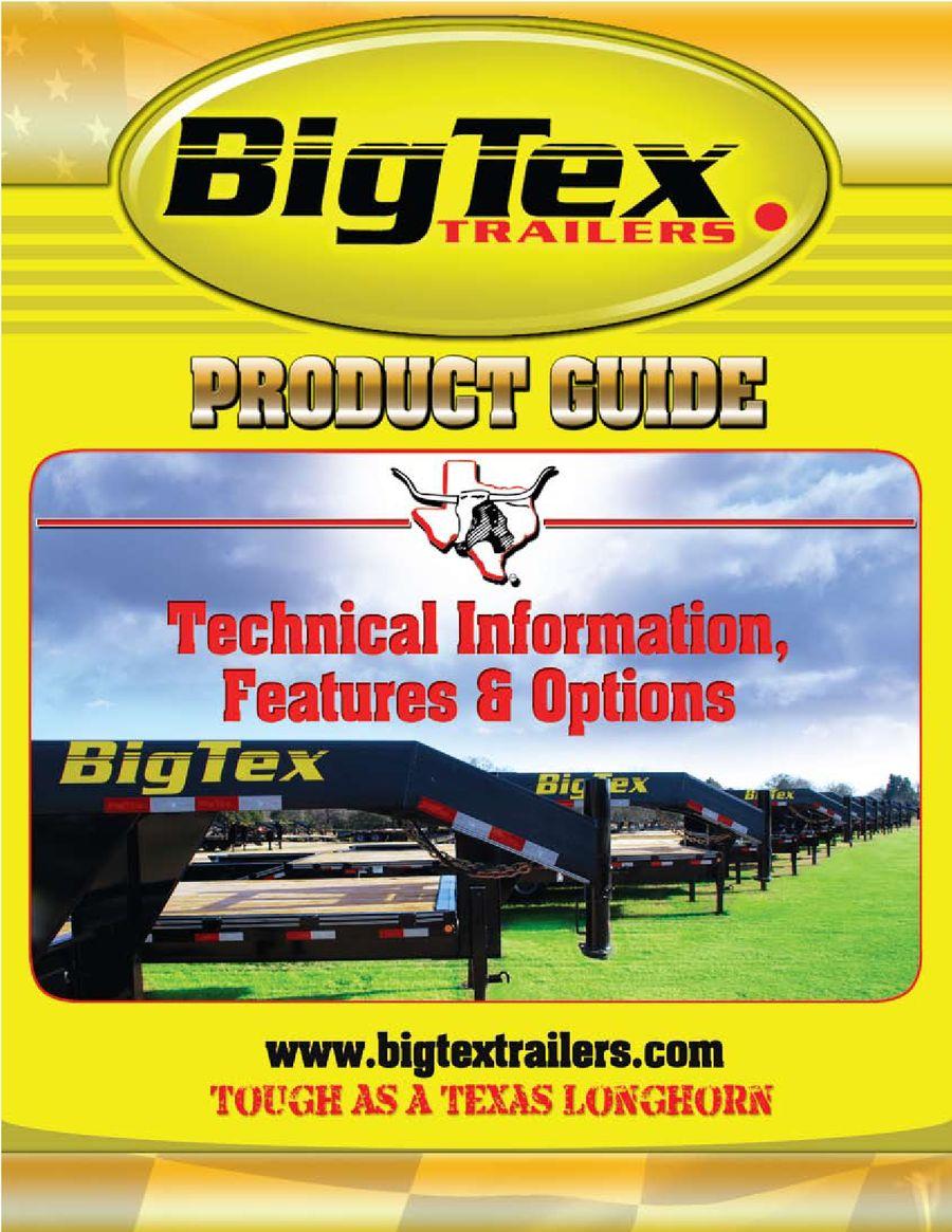 medium resolution of  big tex trailers 000001 wiring diagram on big tex trailer the wiring diagram big tex 22gn