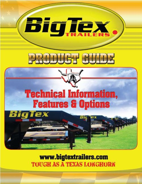 small resolution of  big tex trailers 000001 wiring diagram on big tex trailer the wiring diagram big tex 22gn