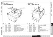 Series 2A & 3 Parts by Bearmach Land Rover Parts & Accessories