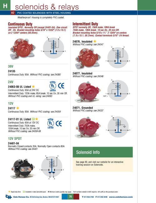 small resolution of cole hersee solenoid 24059 wiring diagram simple wiring schema rh 25 aspire atlantis de spdt toggle switch wiring diagram dpst switch wiring diagram