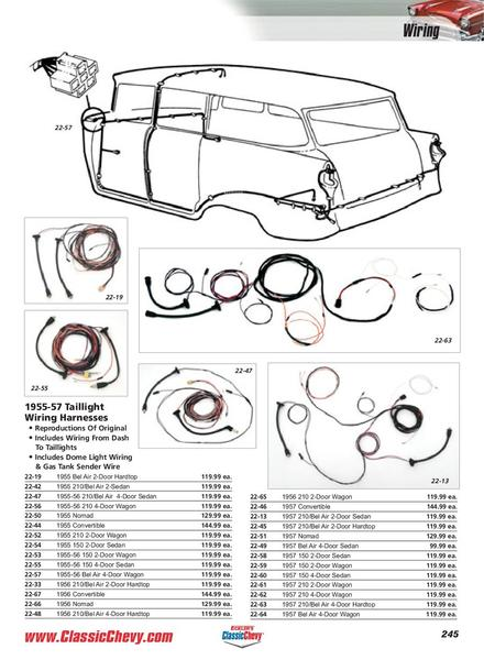 2000 Bmw 528i Wiring Diagram Dme 2000 Buick LeSabre Wiring