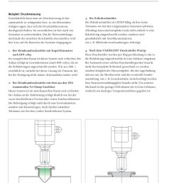 tuchenhagen valve 3 way diagram [ 900 x 1273 Pixel ]