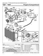 thunderbird vacuum hose in Thunderbird Air Conditioning
