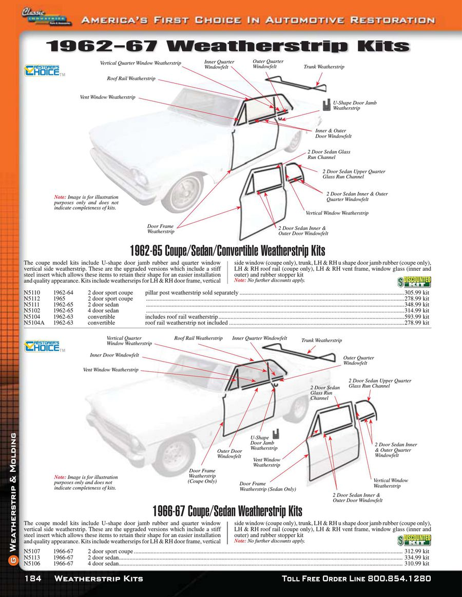 medium resolution of 1966 chevy nova window diagram