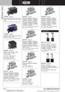 generators regulators in Alternator Generator Components