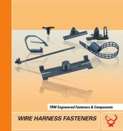wire harnes fastener [ 900 x 1273 Pixel ]