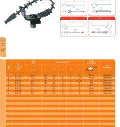 trw wiring diagram [ 900 x 1273 Pixel ]