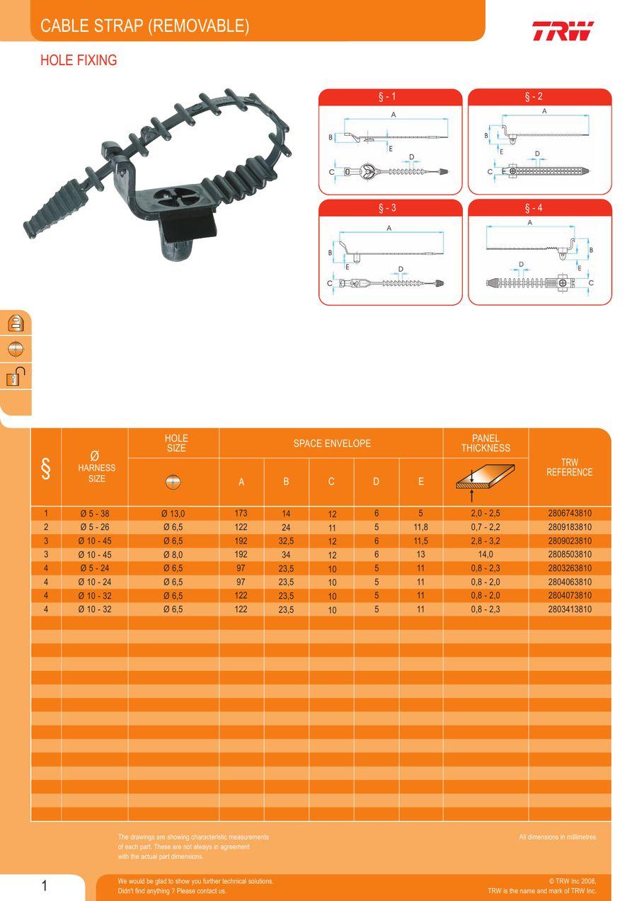 medium resolution of trw wiring diagram