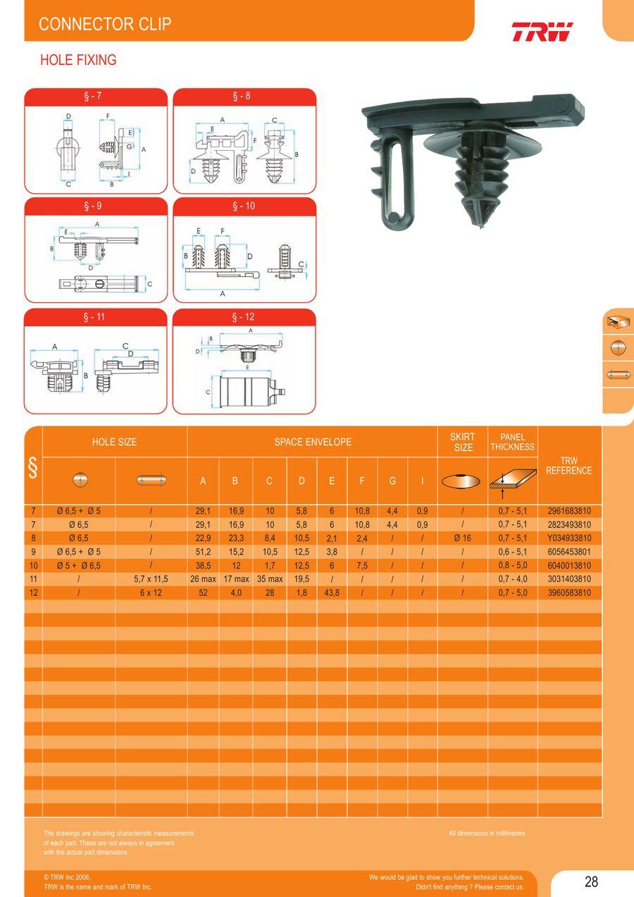 98 isuzu wiring diagram