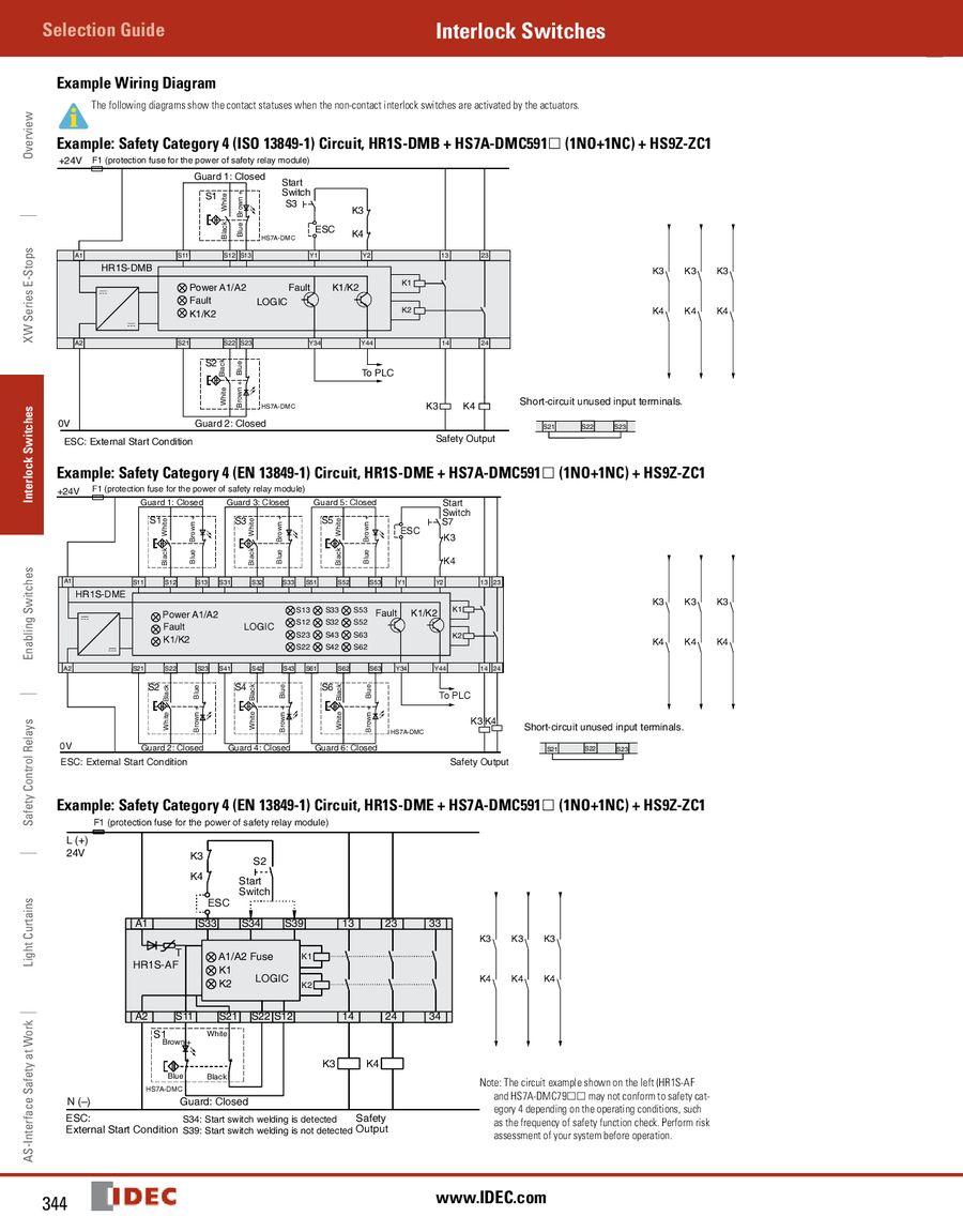 medium resolution of p 76 94
