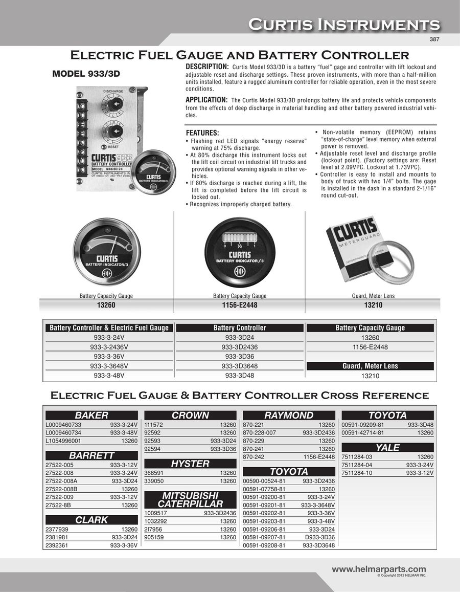 curtis 1264 motor controller schematic curtis 1204 controller wiring diagram curtis 618 dc182