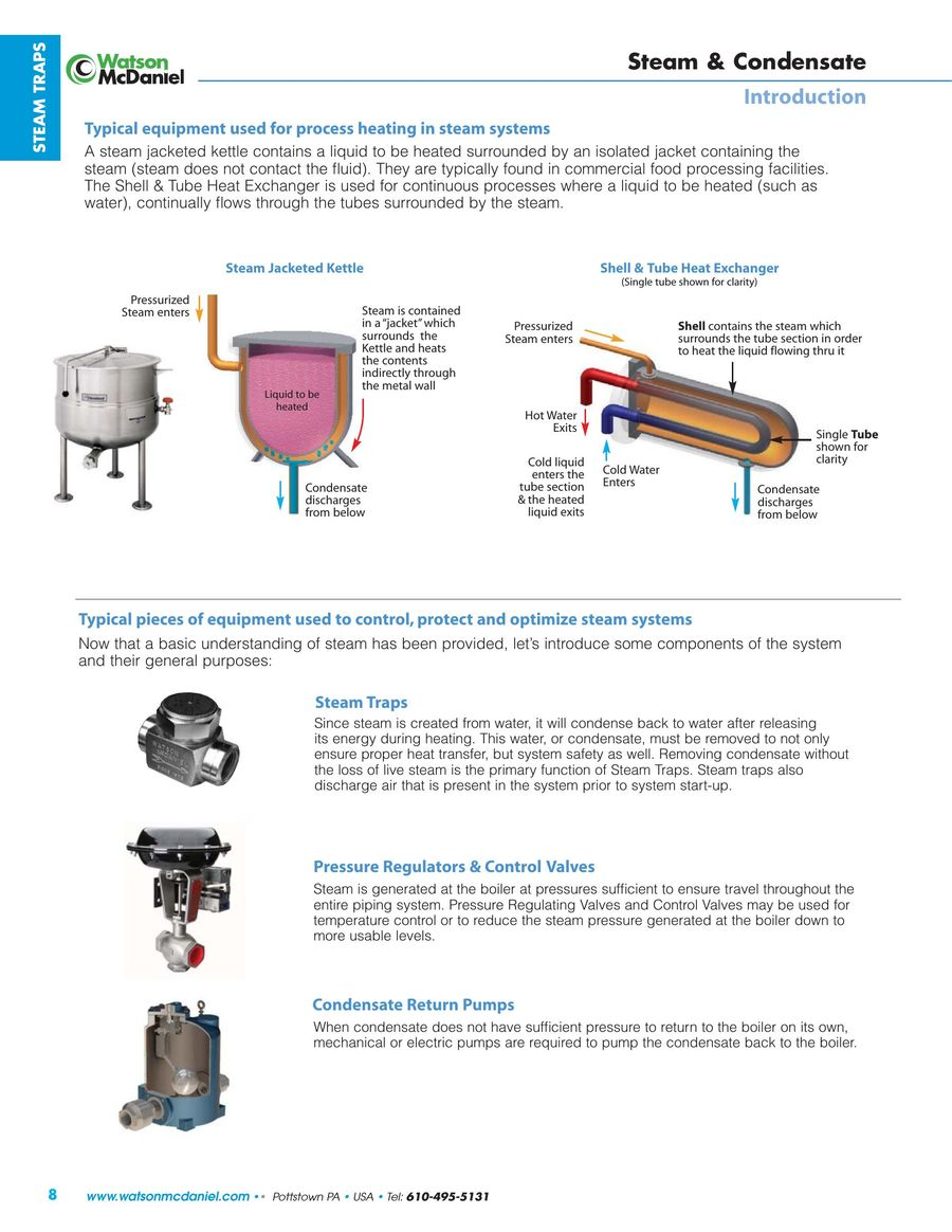 hight resolution of steam piping diagram regulator