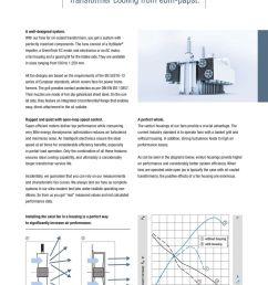 ebm papst fan distributor wiring diagram [ 900 x 1273 Pixel ]