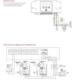 page 10 of lo carbon sentinel kinetic range 2016 p 10 32 manual honda kinetic [ 900 x 1273 Pixel ]