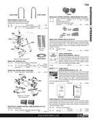 fairlane torino suspension kit in Fairlane Torino and