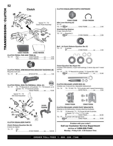 Wiring Diagram Polaris Colt Snowmobile, Wiring, Free