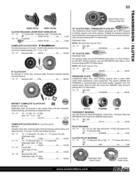 72 comet parts in Maverick Parts & Accessories 2008 by