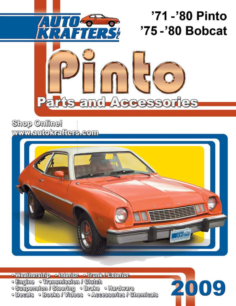 medium resolution of 73 ford pinto ignition system wiring diagram